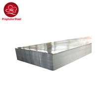 0.5mm thickness 28 gauge corrugated steel roofing sheet with low price from Shandong