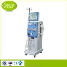 SWS-6000 High Quality Hemodialysis Machine