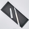 stationery promotional pens business gift pen set for wedding