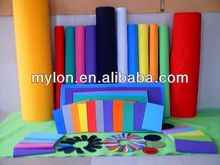 adhesive backing eva foam roll / self adhesive eva foam /self adhesive foam sheet