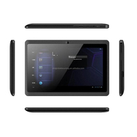 Smartphone Android 4.4 Dual Core 16G 7 Inch Tablet PC