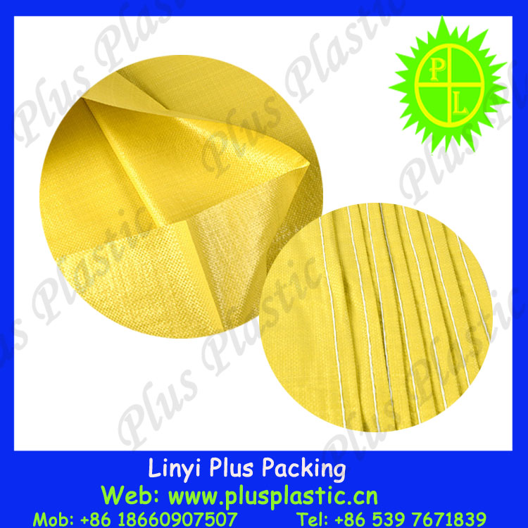 High Quality Very Cheap Maize Storage Bags,Pp Woven Bags For Packing Grain 25kg 50kg