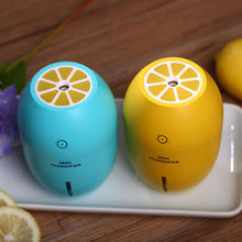 Best selling products mini PP portable USB car essential oil diffuser Aromatherapy Aroma Fragrance Humidifier Air Freshener
