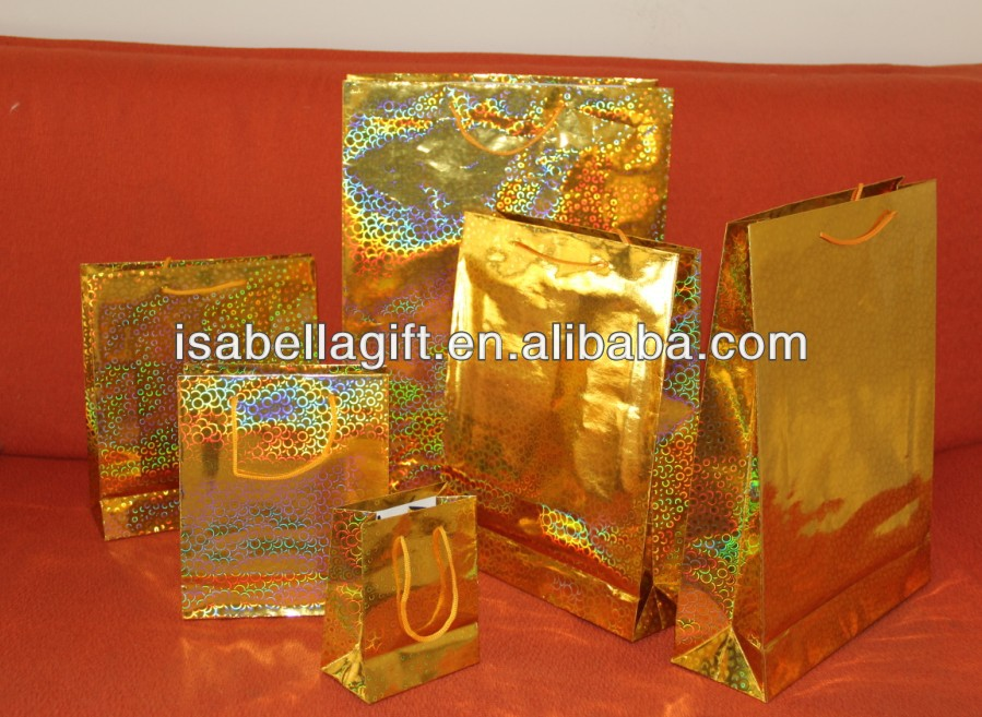 laser bag,laser printer paper bags,women laser bag