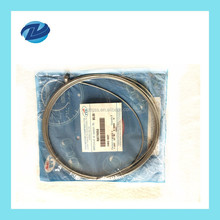 motorcycle spare parts inner cable TVS cable wire