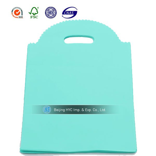 new product bag best price advertising plastic bag 2014 customer packaging type plastic bag