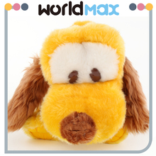 Big Head Dog Plush Stuffed Toys dog plush toy