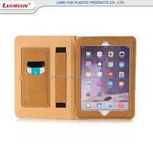 New arrival leather case for Huawei Media Pad M1 8.0 Youth 2 from alibaba wholesale