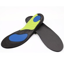 Best selling sports orthotic insoles