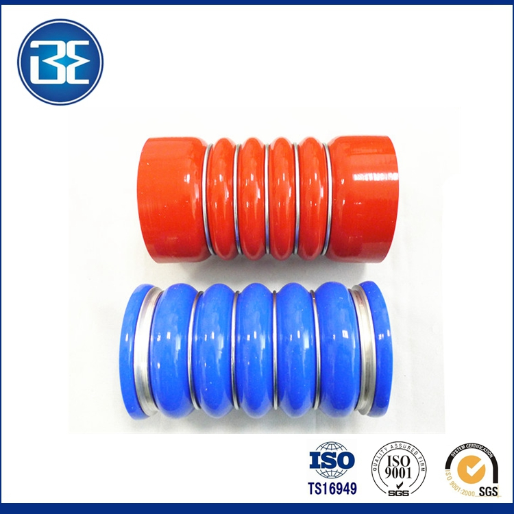 high pressure fire sprinkler flexible silicone hose