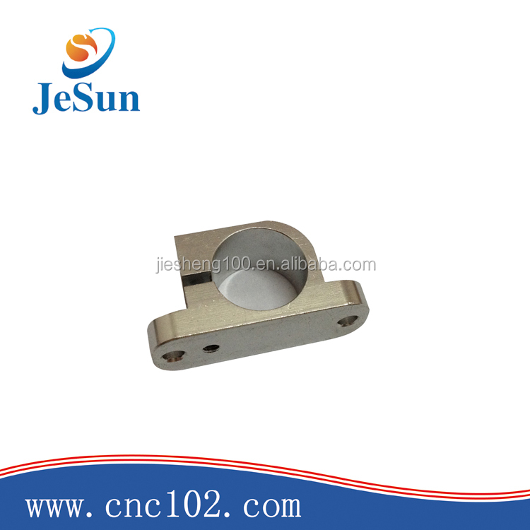 Alibaba china manufacture stainless steel cnc machining parts