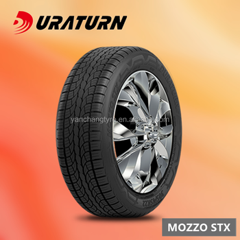 275/60R20 tires Duraturn 275/60R20 all season tyre
