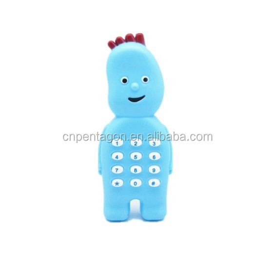 Educational toy design your Mobile phone holder wholesaling