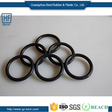 Wholesale Custom High Quality Glass Jar Ring Seal