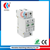 With CE certificate and flame resistant material 220v Power Surge Protector