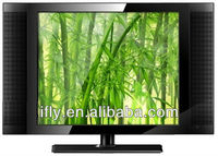 LCD TVS,TV set used for Home/Hotel