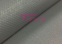 silicone coated fiberglass good quality fabric