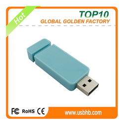 Get free sample promotional gift usb flash drives bulk cheap