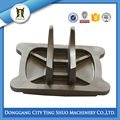 IRON SAND CASTING&STEEL CASTING
