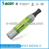 mini vivi nova v6 factory price $1.99/pc accept paypal from S-Body