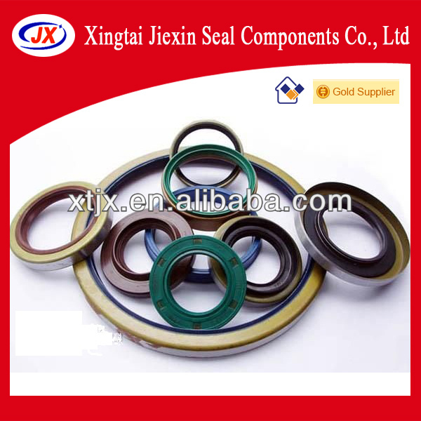 china truck and car gasket engine oil seal