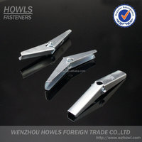 High quality spring toggle wing