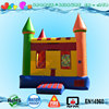 cheap inflatable bouncers for sale,inflatable bouncer for kids