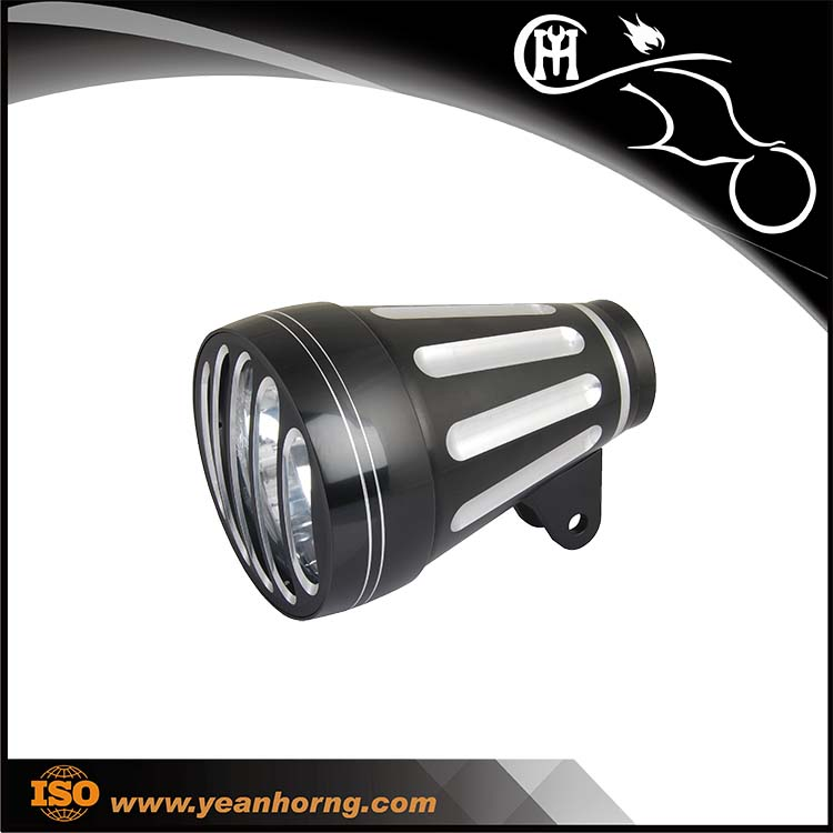 YH522 15w car led working light 78w headlight for jeep headlight led motorcycle