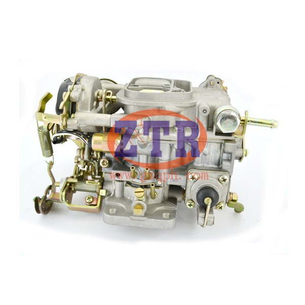 Auto Parts Engine Carburetor for Toyota Liteace 3Y YR21 21100-73430