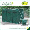 Onlylife Eco Friendly And UV Protected
