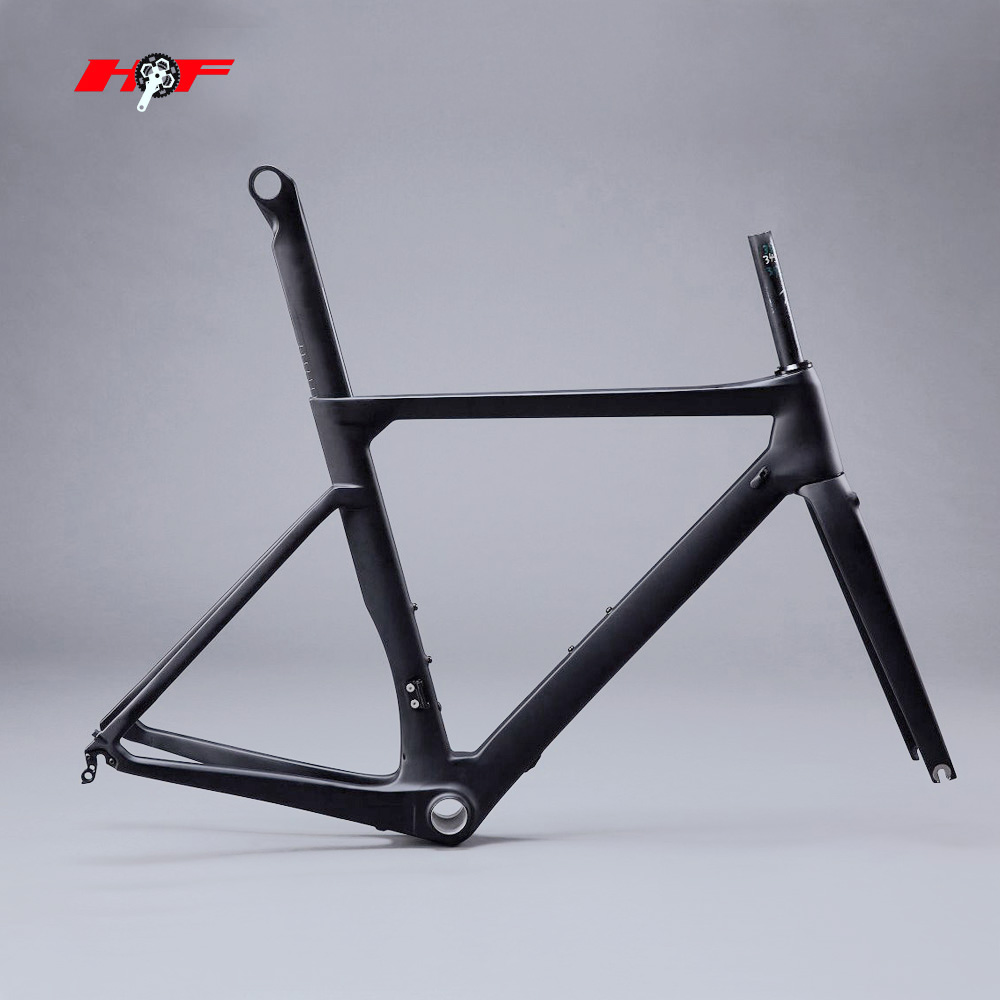 New Products!!2016 Frame!!!Aero full Carbon bike frame FM169
