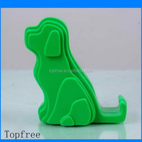 Attractive and durable reasonable price android mobile phone display stand
