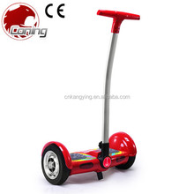 10 Inch Self Balance Scooter/2 Wheel Smart Balancing Scooter/Two Wheels Electric Skate board