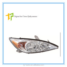 TY01-0047 Car Headlamp for Toyota camry 2.4 USA type