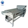 Factory sale new design almond shelling machine