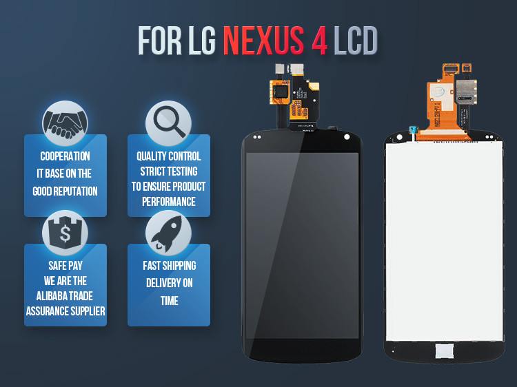 Nexus-4-lcd_01