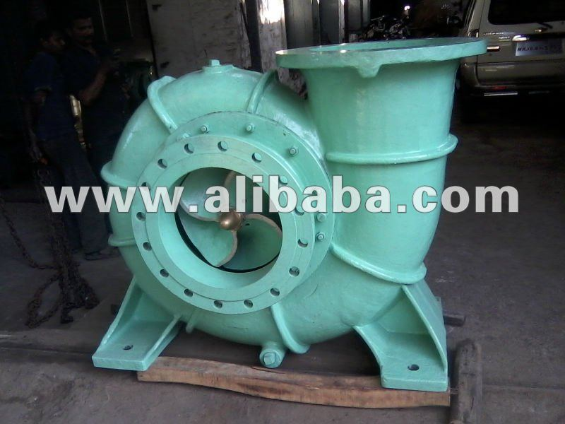 Centrifugal Pump and Pumps spares