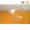 aquarium plastic fish bowl transparent fish tank