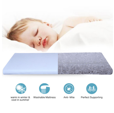 3d cooling washable breathable bed mattress - Jozy Mattress | Jozy.net