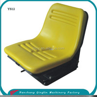 Fiat Agricultural Tractor Spare Parts, Seat Factory