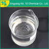 normal paraffin Chlorinated Paraffin wax for foam insulation materials