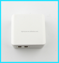 china factory mobile phone travel charger