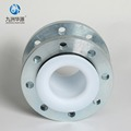 DN100 rubber sphere PTFE rubber bridge expansion joint price