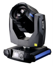 Promotional!!Hot selling!!!beam moving head light/stage light 5r beam 200/Sharpy Platinum 5R Beam