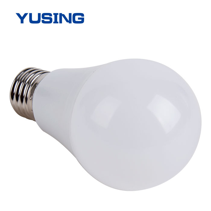 10W E27 LED Bulb Lighting E27 LED Light Bulb Unique Designed SMD E27 LED Bulb