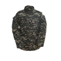 511 tactical camouflage military ACU uniform