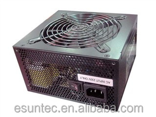 2014 hot selling ATX P4 Power Supply for Computer case