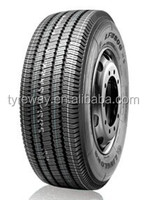 LINGLONG TIRE LFW806, TRUCK TYRE,295/80R22.5 , 315/70R22.5, 315/80R22..5, 385/65R22.5