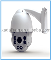 outdoor PTZ high speed dome camera