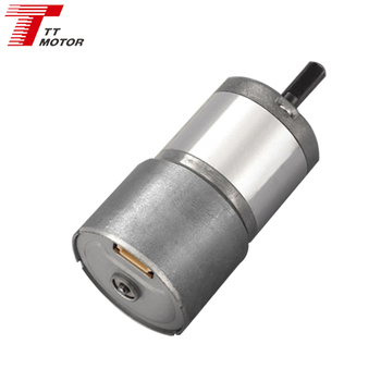 GMP22-TEC2419 24v brushless motor dc gear motors